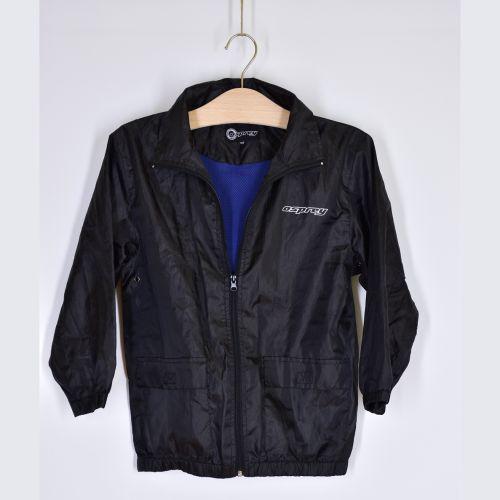 Šusťáková bunda, vel. 140