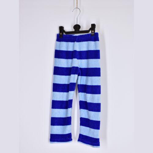 Pyžamové kalhoty Primark, vel. 116
