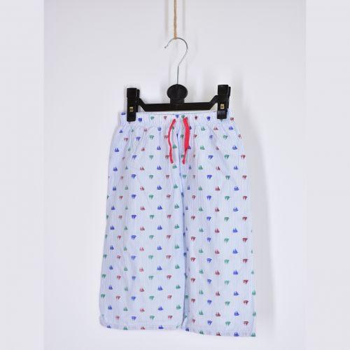 Pyžamové kalhoty John Lewis, vel. 92