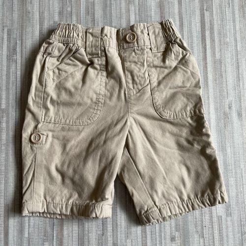 Plátěné kalhoty Next, vel. 56