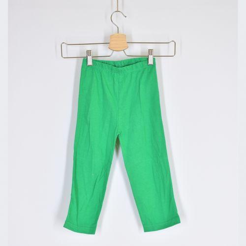 Pyžamové kraťasy Primark, vel. 98
