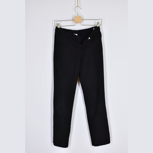 Volné kalhoty George, vel. 146