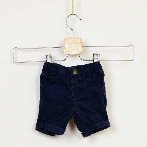 Jeans kraťasy F & F