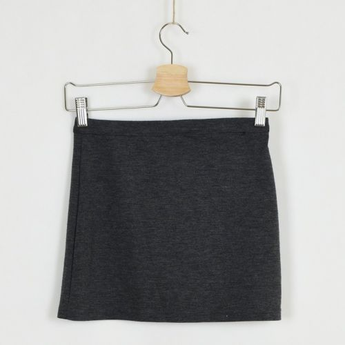 Bavlněná sukně, vel. 146