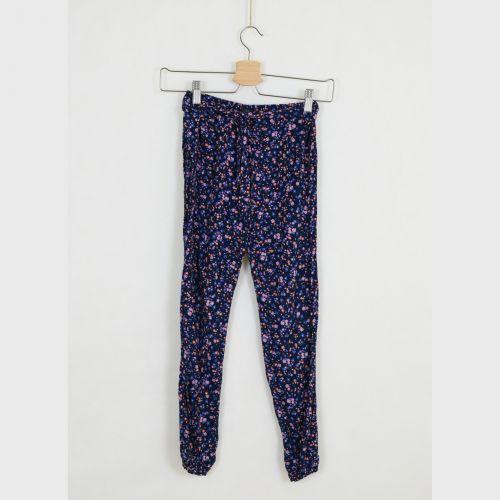 Harémové kalhoty Primark, vel. 146