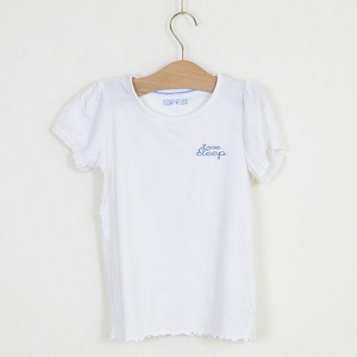 Pyžamové tričko Marks & Spencer, vel. 146