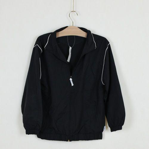 Šusťáková bunda, vel. 152