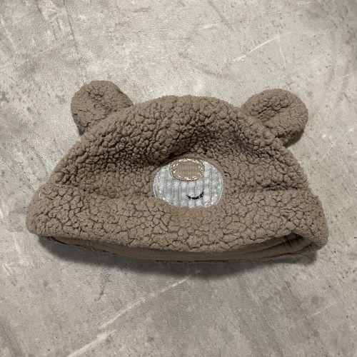 Medvídková čepice Next, vel. 68