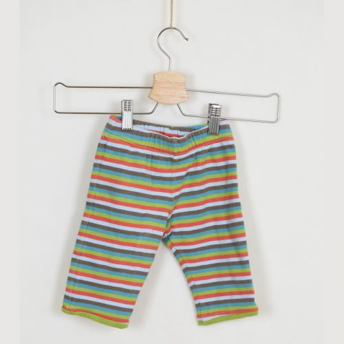 Zateplené kalhoty Tu, vel. 68