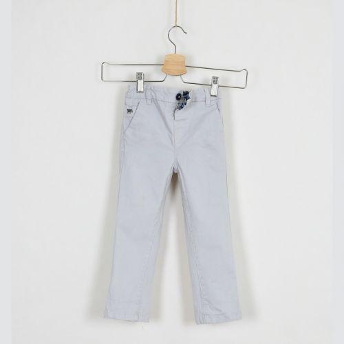 Plátěné kalhoty Jasper Conran, vel. 98