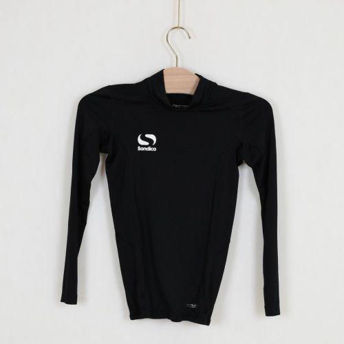 Sportovní triko, vel. 146