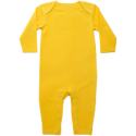 Overaly, pyžama